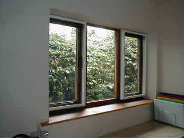 Fly Screen Doors, Windows, Proofing Against Flying Insects